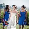andrews_wedding_053