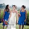 andrews_wedding_053
