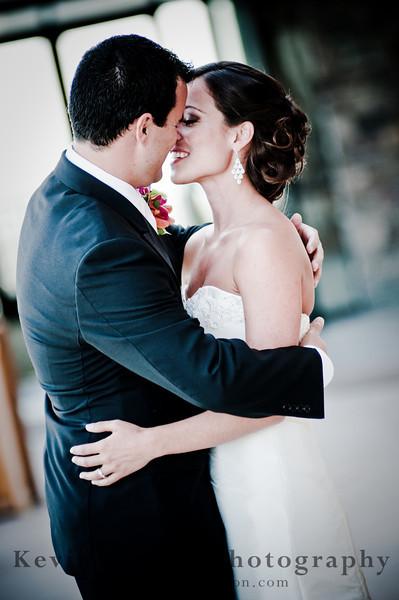andrews_wedding_070