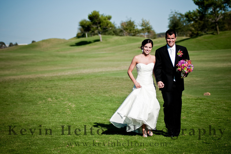 andrews_wedding_112