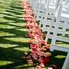 andrews_wedding_128