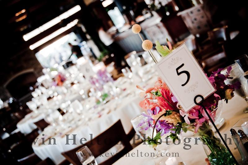 andrews_wedding_280