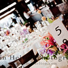 andrews_wedding_280