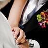 andrews_wedding_100