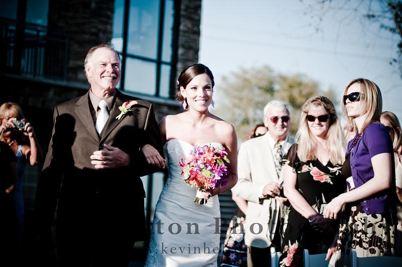 andrews_wedding_174
