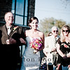 andrews_wedding_174