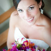 andrews_wedding_028
