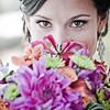 andrews_wedding_039