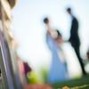 andrews_wedding_190