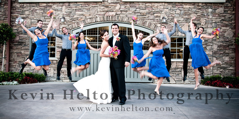 andrews_wedding_270
