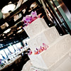 andrews_wedding_282