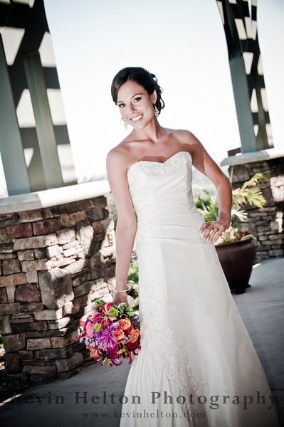 andrews_wedding_034