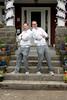 Loni and Josh-0721