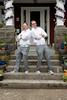 Loni and Josh-0723