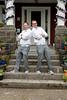 Loni and Josh-0722