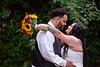 M&S-Wedding-5975