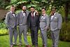 M&S-Wedding-5228