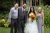 M&S-Wedding-0783