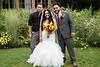 M&S-Wedding-0980