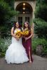 M&S-Wedding-5385
