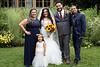 M&S-Wedding-0922