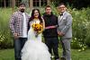 M&S-Wedding-0804