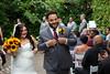M&S-Wedding-5679