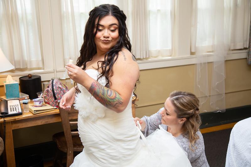 M&S-Wedding-5287
