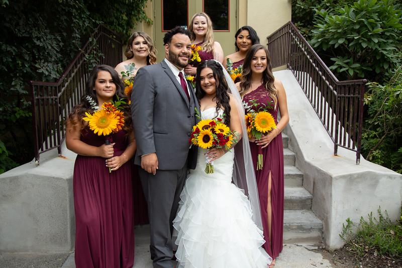 M&S-Wedding-5780