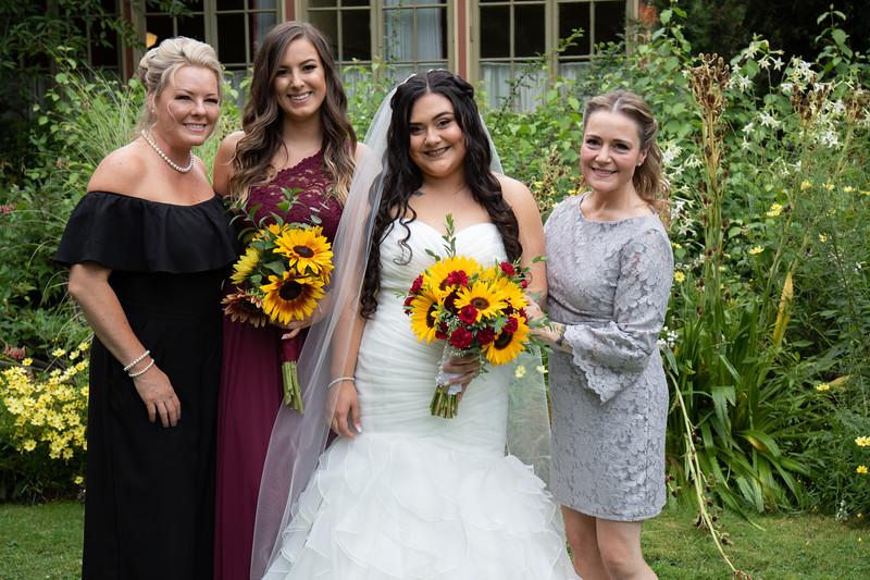 M&S-Wedding-0833