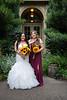 M&S-Wedding-5390
