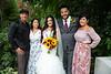 M&S-Wedding-5721