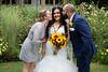 M&S-Wedding-0975