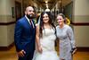 M&S-Wedding-5346