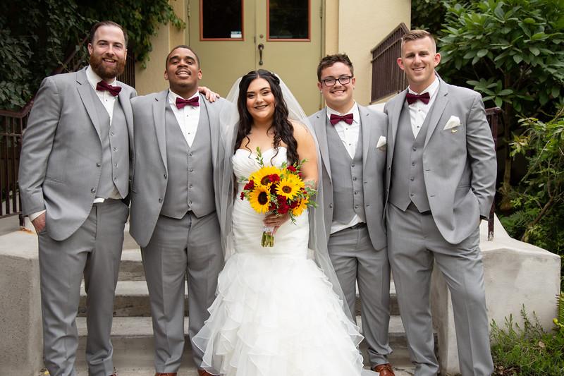 M&S-Wedding-5769