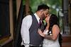 M&S-Wedding-5942