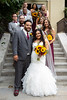 M&S-Wedding-5752