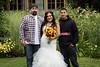 M&S-Wedding-0801