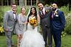 M&S-Wedding-0965