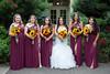 M&S-Wedding-5368