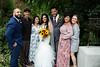 M&S-Wedding-5727