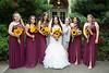 M&S-Wedding-5413