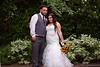 M&S-Wedding-5977