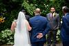 M&S-Wedding-5578