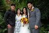 M&S-Wedding-5733