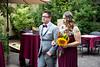 M&S-Wedding-5527
