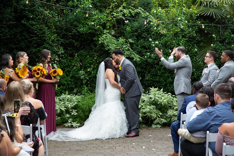 M&S-Wedding-5667