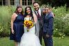 M&S-Wedding-0903