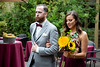M&S-Wedding-5526