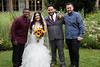 M&S-Wedding-0951